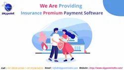 Insurance Portal with Admin Panel