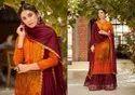 Readymade Salwar Suit Wholesale Catalog