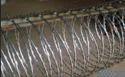SS Razor Wire