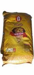 Navjivan Gold Chana Dal, 25kg