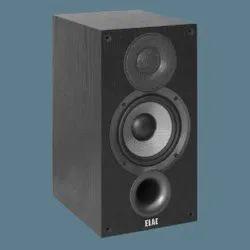 Elac Debut B5.2 Bookshelf Speaker