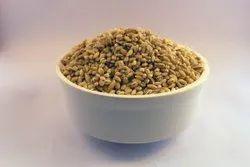Organic Wheat (Sharbati)