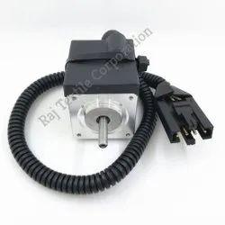 BE305301 Step Cutter Motor