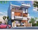 Building Architectural Consultancy Service
