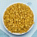 Healthy Treat Roasted Masala Chana Dal 800 Gm (Pack Of 4 - 200 Gm Each)