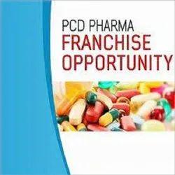 PCD Pharma Frachise In Bengaluru
