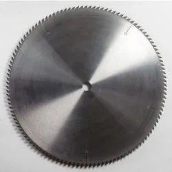 Yuri Aluminium Cutting Blade