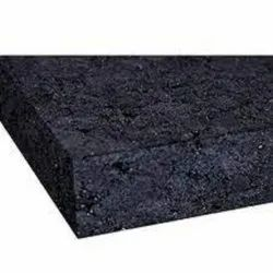 Open Cell Nitrile Rubber Insulation
