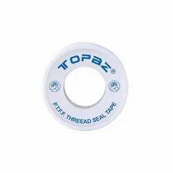 Topaz PTFE Thread Sealant Tape