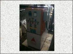Electric 28 kg/hr Steam Boiler, Non IBR