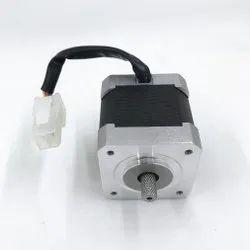 BE231900 Rapier Motor For Picanol Optimax
