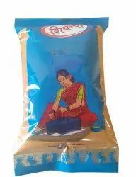 Shivanya Haldi Powder, 500g