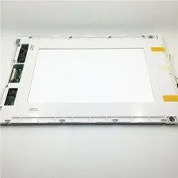ZAX9100 LCD Display