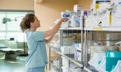 Pharma Frachise In Hawarah