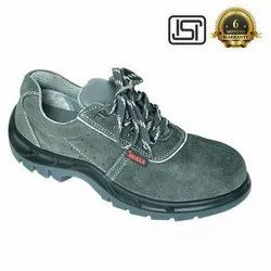 Executive Safety Shoes FS64RG(SWDAMN)