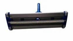 Swimming Pool Aluminum Vacuum Head