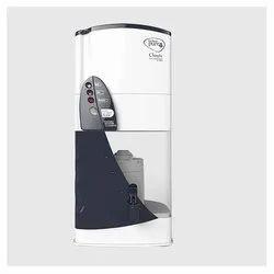 Pureit Classic 23L Gravity Water Purifier