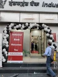 Store Launching Services, For Launch Event, Pan India