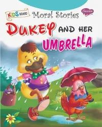 Kids Board Moral Stories 24 Different Books