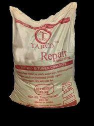 Tarco Road Patch Bitumen Rodi, Capacity: 25kg