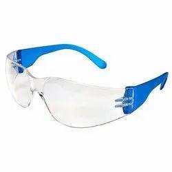 Polycarbonate Udyogi Ud 71 Safety Goggles, For Industrial, EN166