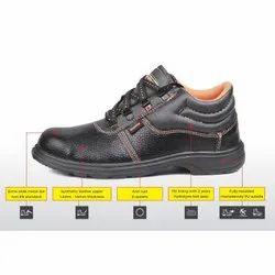 Beston Hillson Safety Shoes
