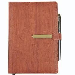 Manohar Note Book Diary - Code 622