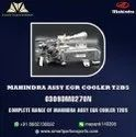 Hot Selling Mahindra Genuine Product, For Automotive