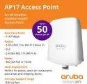 Aruba Instant On AP17