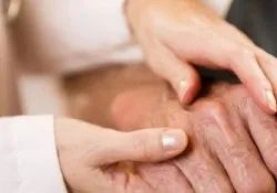 Certificate In Primary Care Rheumatology