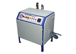 Electric 1155 kg/hr Steam Generator