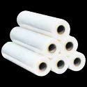 Sublimation PVC Rolls
