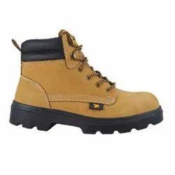 Jcb Trekker Shoe