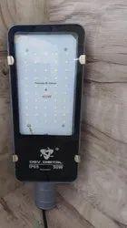 LED 60w Street Light