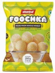 Shareat Foochka with Mint Powder 200gm