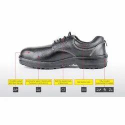 Jackpot Hillson Safety Shoes