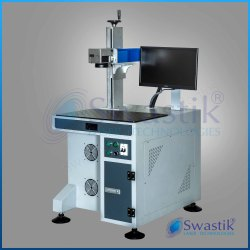 FC-20 Laser Marking System