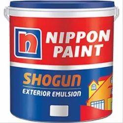Nippon Exterior Emulsion Paint