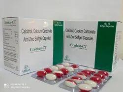 PCD Pharma Franchise in Champai
