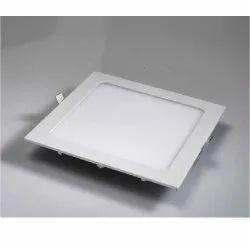 LED Slim Panel Light
