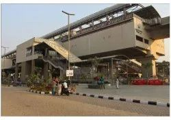 Structural Designing Engineering Services