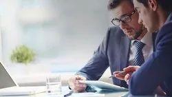Account Internal Audit Services