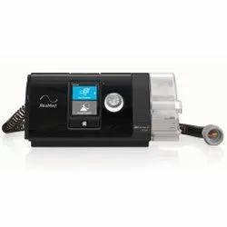 ResMed Airsense-10 Autoset CPAP