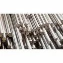 Stainless Steel 316LVM Sugrical Round Bar