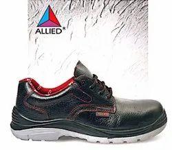 ALF 3200 S3 SRC Houston Low Cut Shoes