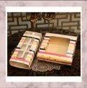 Window Bakery Box, Chocolate Box, Cake Box
