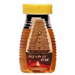 40ml Yuga Deepam Oil