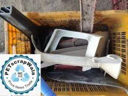 PP Chair Scrap