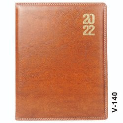 Jalan Diary  Code : V140