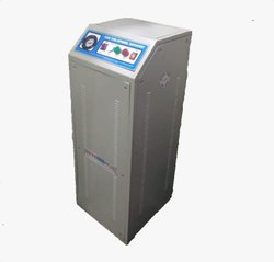 Washing Machine boiler